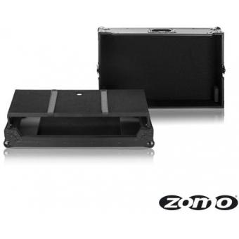 Zomo Flightcase P-XDJ-R1 Plus NSE for Pioneer XDJ R1 #3