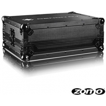 Zomo Flightcase DN-MC6000 Plus NSE for Denon DN-MC6000 #3