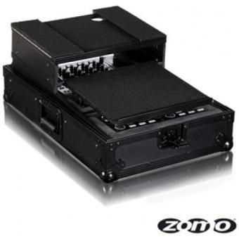 Zomo Flightcase P-MC Plus NSE for DJM-800 + MC-1000 + Laptop #4