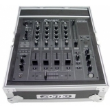 Zomo Mixer Case PM-600