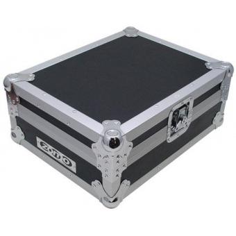 Zomo Mixer Case PM-600 #2