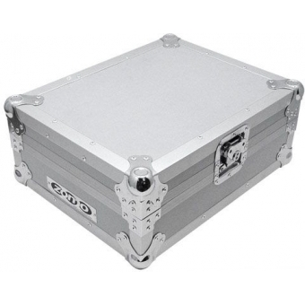 Zomo Mixer Case PM-600 #3