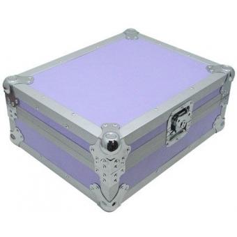 Zomo Mixer Case PM-600 #4