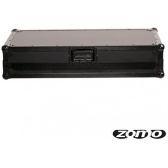 Zomo Flightcase Set 350 NSE for 2x CDJ-350 + 1x DJM-800 #3