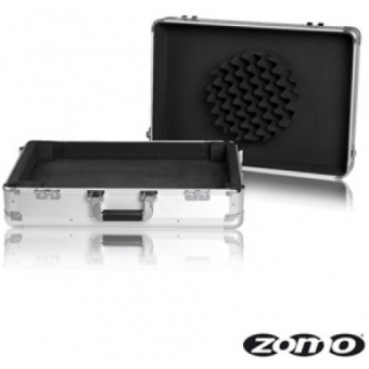 Zomo Flightcase MFC-S4 XT for Native Instruments S4 #6