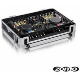 Zomo Flightcase MFC-6000 XT for Denon DN-MC6000