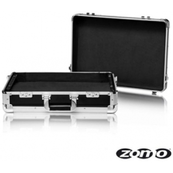 Zomo Flightcase MFC-6000 XT for Denon DN-MC6000 #2