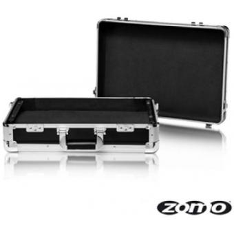 Zomo Flightcase MFC-6000 XT for Denon DN-MC6000 #2