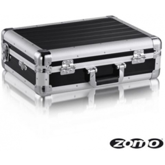 Zomo Flightcase MFC-6000 XT for Denon DN-MC6000 #3