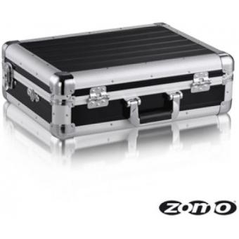 Zomo Flightcase MFC-6000 XT for Denon DN-MC6000 #3