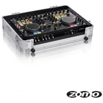 Zomo Flightcase MFC-6000 XT for Denon DN-MC6000 #4