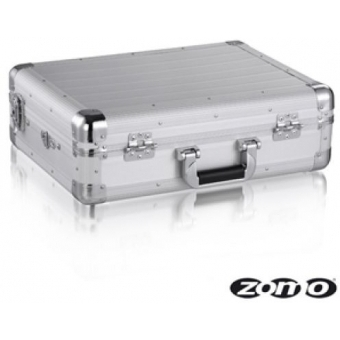 Zomo Flightcase MFC-6000 XT for Denon DN-MC6000 #5