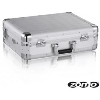 Zomo Flightcase MFC-6000 XT for Denon DN-MC6000 #5