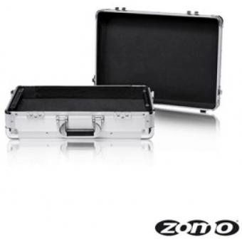 Zomo Flightcase MFC-6000 XT for Denon DN-MC6000 #6