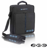 Zomo FlightBag 12 Inch Universal for 12
