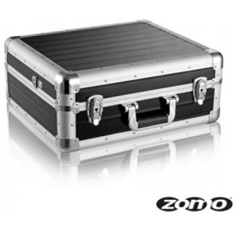 Zomo CD Player Case CDJ-13 XT #3