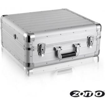 Zomo CD Player Case CDJ-13 XT #5