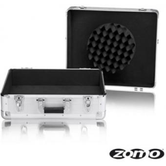 Zomo CD Player Case CDJ-13 XT #6