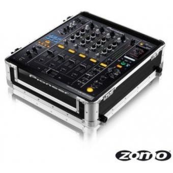 Zomo CD Player Case CDJ-13 XT