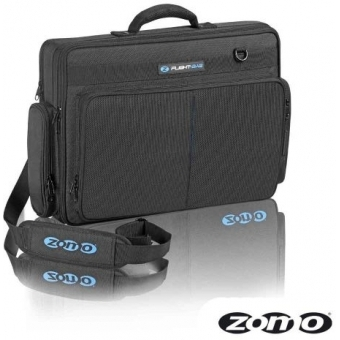 Zomo FlightBag MC6000 for Denon DN-MC6000 #2