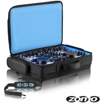 Zomo FlightBag MC6000 for Denon DN-MC6000