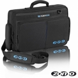 Zomo FlightBag S4 for Native Instruments S4