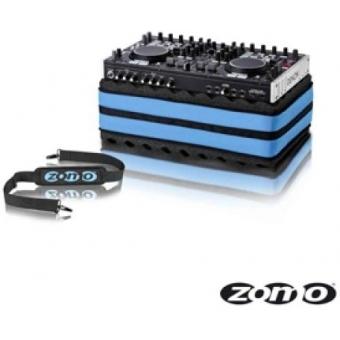 Zomo Controller Sleeve MC6000 for Denon DN-MC6000 #2