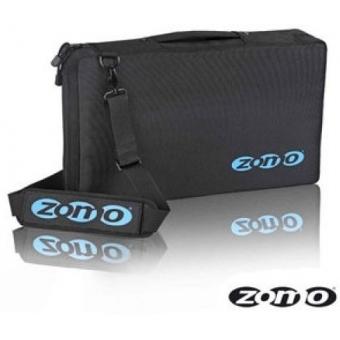 Zomo Controller Sleeve MC6000 for Denon DN-MC6000