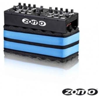 Zomo Controller Sleeve MC-1000 for Zomo MC-1000 #2