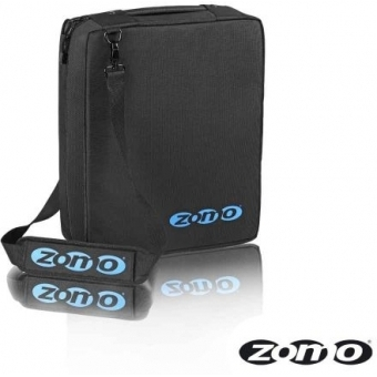 Zomo Universal Sleeve for 12- or 13-Inch Player