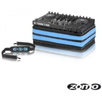 Zomo Controller Sleeve S4 for Native Instruments S4 #2