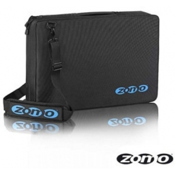 Zomo Controller Sleeve S4 for Native Instruments S4