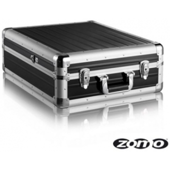 Zomo Flightcase DJM-2000 XT for Pioneer DJM-2000 #2