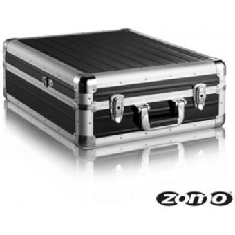 Zomo Flightcase DJM-2000 XT for Pioneer DJM-2000 #2