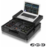 Zomo Flightcase Xone DX Plus NSE for Allen & Heath Xone DX
