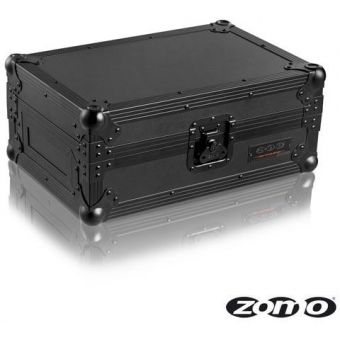 Zomo Flightcase DJM-T1 NSE for Pioneer DJM-T1 #2