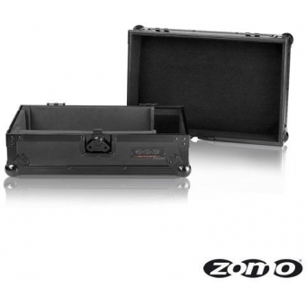 Zomo Flightcase DJM-T1 NSE for Pioneer DJM-T1 #3