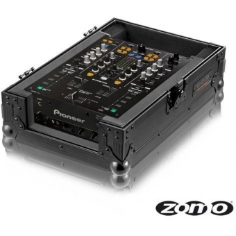 Zomo Flightcase DJM-T1 NSE for Pioneer DJM-T1