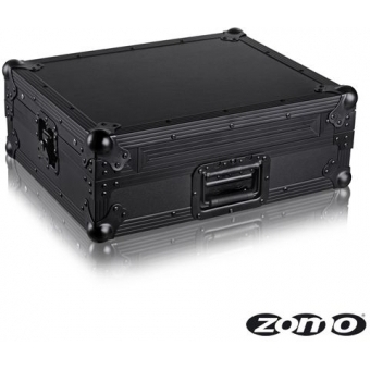 Zomo Flightcase S2 Plus NSE for Native Instruments S2 #2