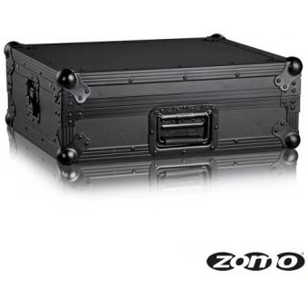Zomo Flightcase VCI-400 Plus NSE for Vestax VCI-400 #4