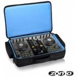 Zomo FlightBag S2 for Native Instruments S2