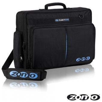 Zomo FlightBag VCI-400 for Vestax VCI-400 #2