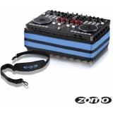 Zomo Controller Sleeve VCI-400 for Vestax VCI-400