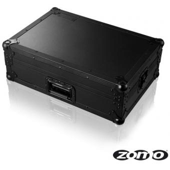 Zomo Flightcase Ergo NSE for Pioneer DDJ Ergo #3
