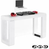 Zomo Deck Stand Miami MK2 white