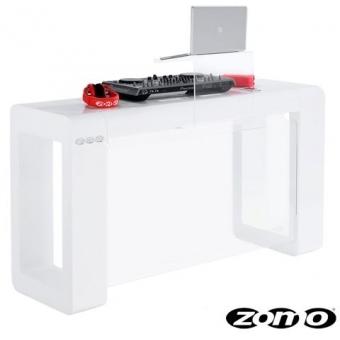 Zomo Deck Stand Miami MK2 white #2
