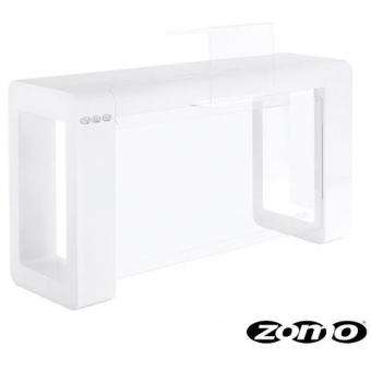 Zomo Deck Stand Miami MK2 white #3