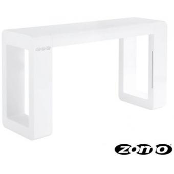 Zomo Deck Stand Miami MK2 white #4