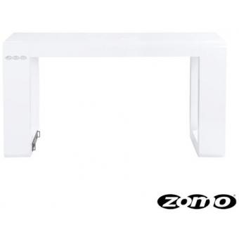 Zomo Deck Stand Miami MK2 white #5