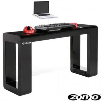 Zomo Deck Stand Miami MK2 black #2